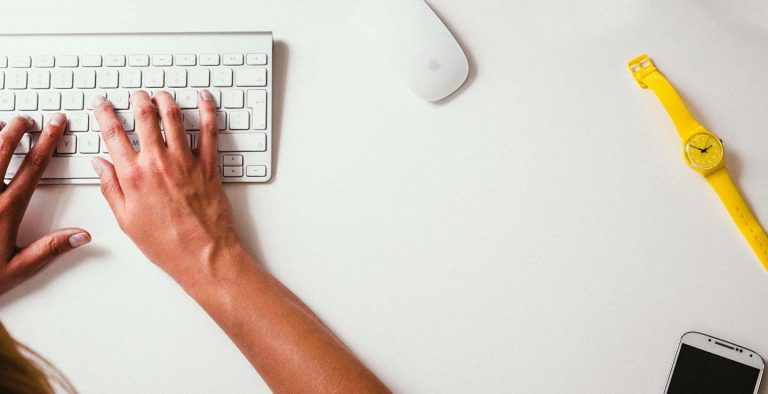 Email Marketing Best Practices Part 1