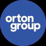 Orton Group