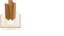 Wood By Post