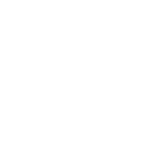 Wombridge Primary