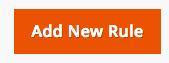 add-new-rule