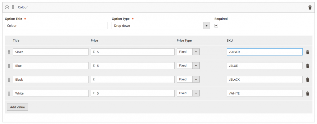 adding-product-custom-options-in-magento