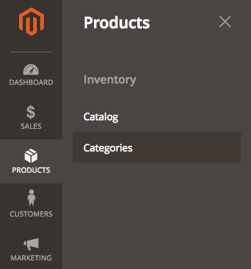 magento-2-categories-section