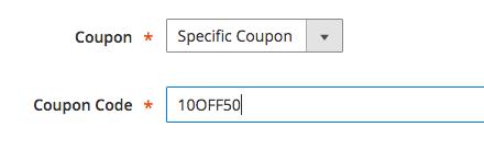 magento-2-coupon-code