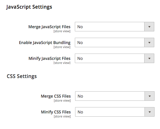 magento-2-css-and-javascript-minify