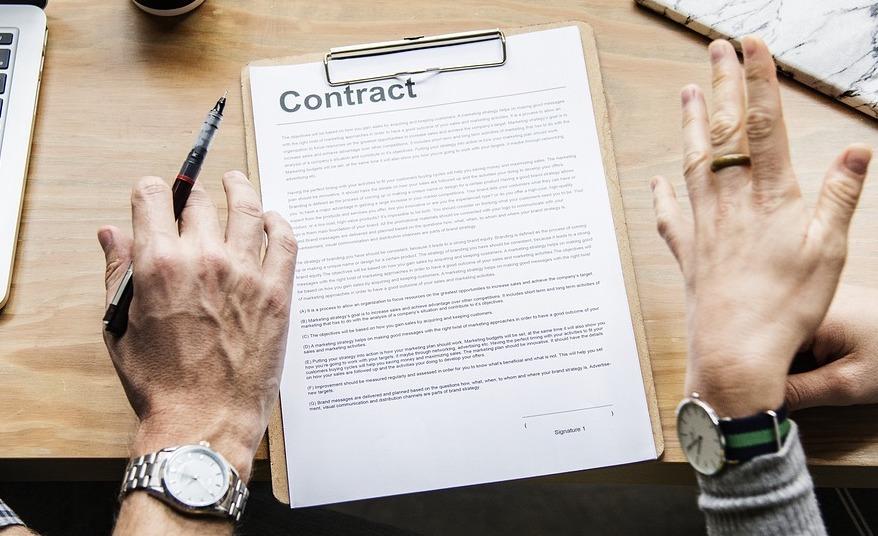 gdpr-contractual