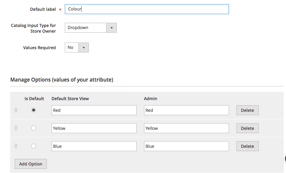 magento-create-attribute-page