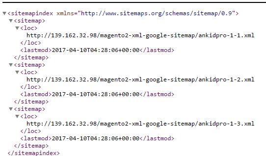 magento-2-xml-sitemap-example