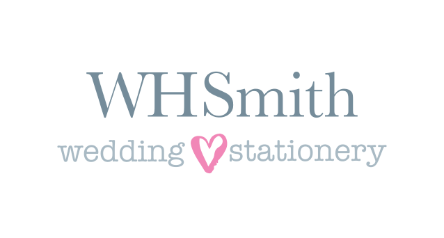 <p></noscript>WHSmith probably needs little introduction. A well known high street brand looking to expand their offering to include wedding stationery. We were tasked with creating a sub-site that would specifically concentrate on wedding stationery such as invitations, table plans, RSVP cards and so on.</p> <p> </p> <p> </p> <p> </p> <p> </p>