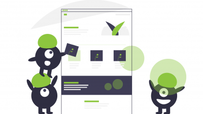 How to Ensure a Great Website Project