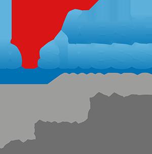 bestbusiness award