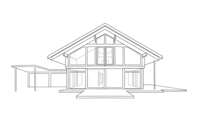custom-house-bespoke-website