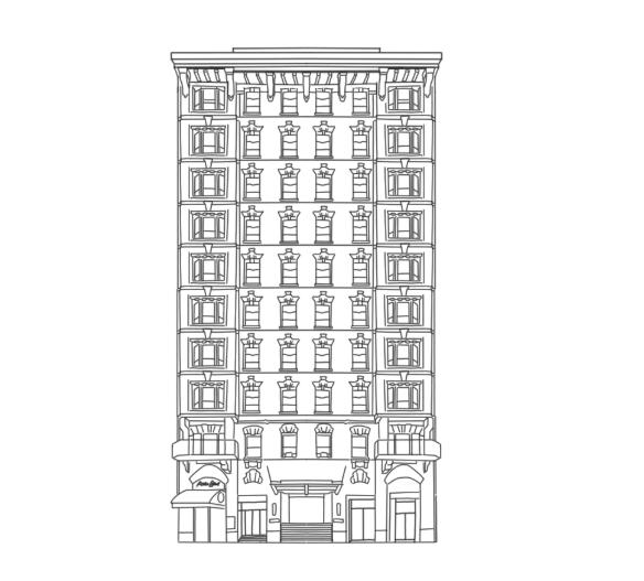 flat-building-proprietary-website