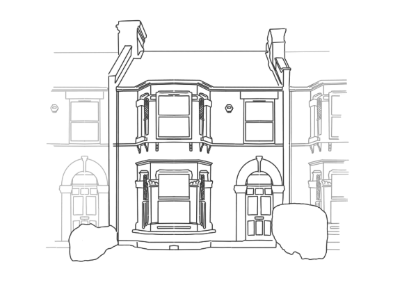 terraced-house-template-website
