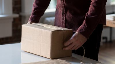 Magento 2 Guide: Setting Up Delivery
