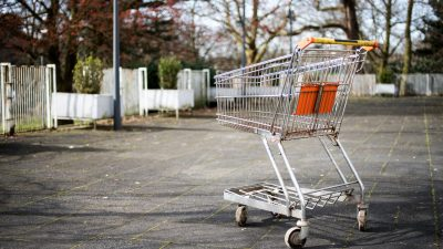 3 ways to keep improving your eCommerce store
