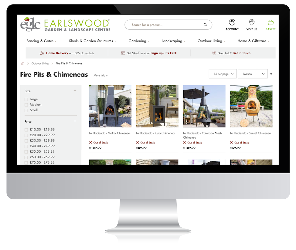 https://static1.isev.co.uk/wp-content/uploads/2021/03/earlswood-improved-category-styling-2.png