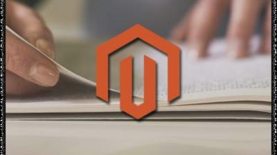 Magento 2 Guide: Editing The Basics